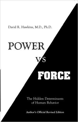 David R. Hawkins