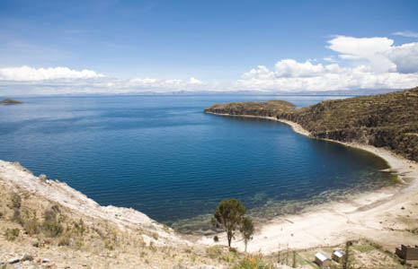 laketiticaca2
