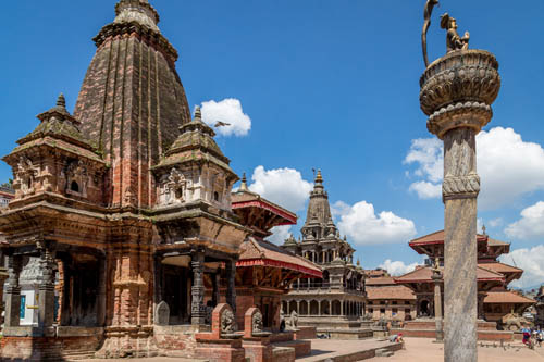 nepal-temple01