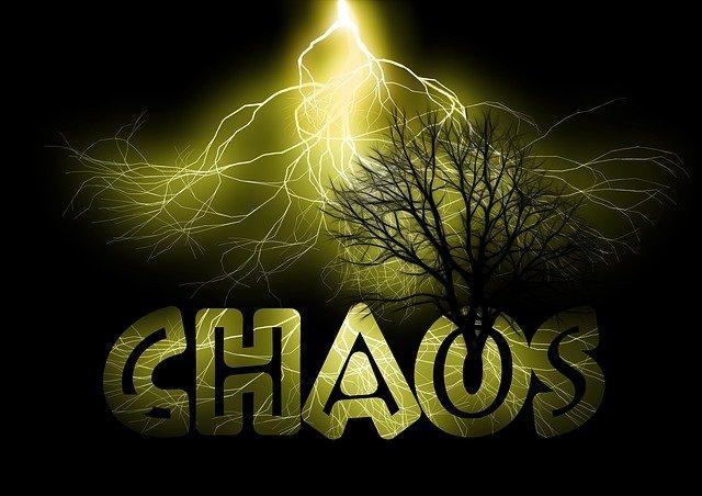 chaos-485498_640