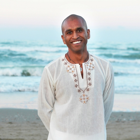 Omkar Patel