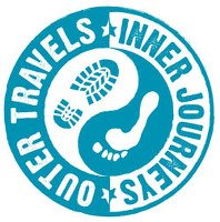 Spiritual Tours,Sacred Journeys & Transformational Retreats Retina Logo